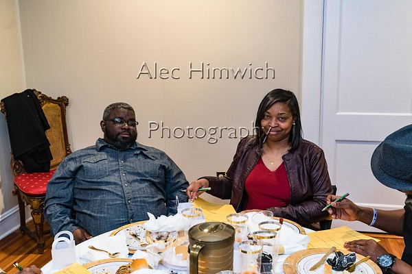 190209 Grover Prince's Birthday Party 222
