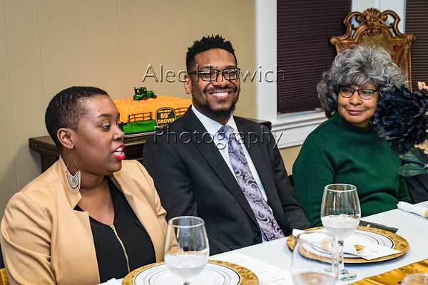 190209 Grover Prince's Birthday Party 083