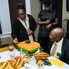 190209 Grover Prince's Birthday Party 231