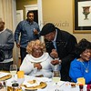 190209 Grover Prince's Birthday Party 300