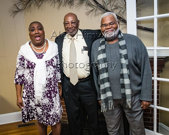 190209 Grover Prince's Birthday Party 290