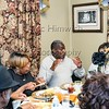 190209 Grover Prince's Birthday Party 158