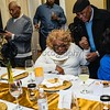 190209 Grover Prince's Birthday Party 298