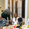 190209 Grover Prince's Birthday Party 152