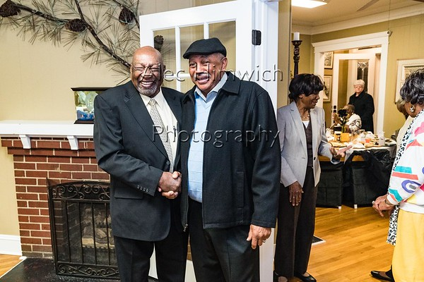 190209 Grover Prince's Birthday Party 286