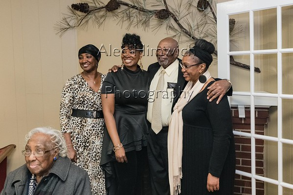 190209 Grover Prince's Birthday Party 146