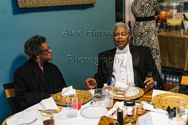 190209 Grover Prince's Birthday Party 193