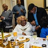 190209 Grover Prince's Birthday Party 299