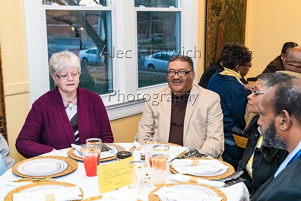 190209 Grover Prince's Birthday Party 087