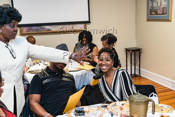 190209 Grover Prince's Birthday Party 217