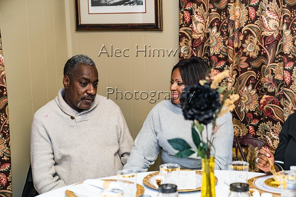 190209 Grover Prince's Birthday Party 041