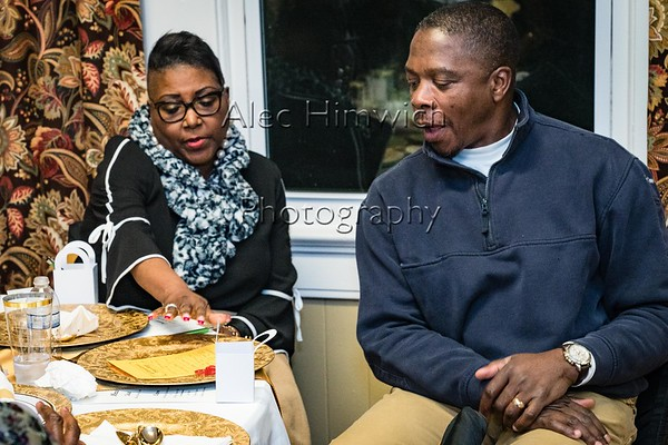 190209 Grover Prince's Birthday Party 200