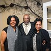 190209 Grover Prince's Birthday Party 254