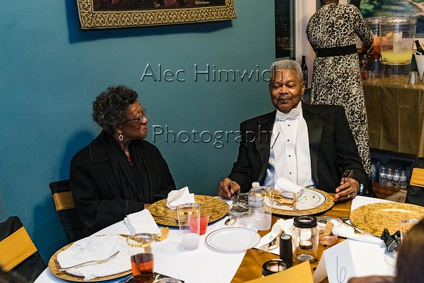190209 Grover Prince's Birthday Party 194