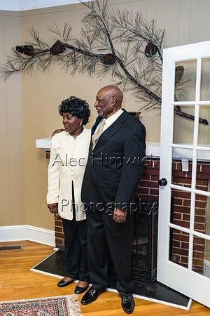 190209 Grover Prince's Birthday Party 173