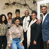 190209 Grover Prince's Birthday Party 149