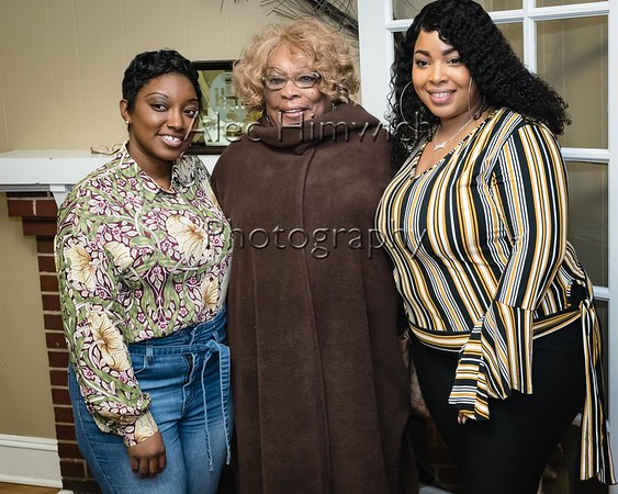 190209 Grover Prince's Birthday Party 314