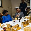 190209 Grover Prince's Birthday Party 263
