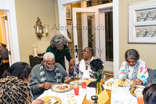 190209 Grover Prince's Birthday Party 156