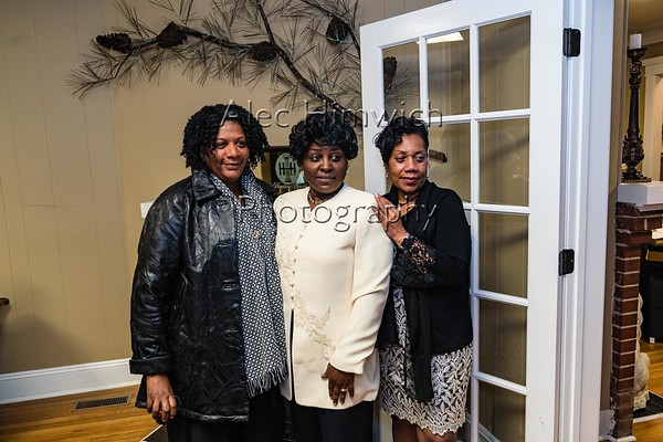 190209 Grover Prince's Birthday Party 261