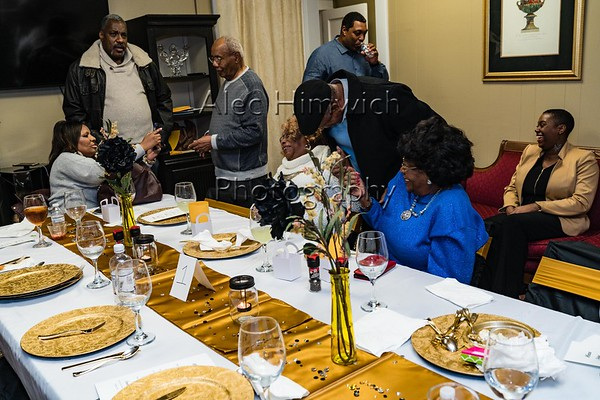 190209 Grover Prince's Birthday Party 293