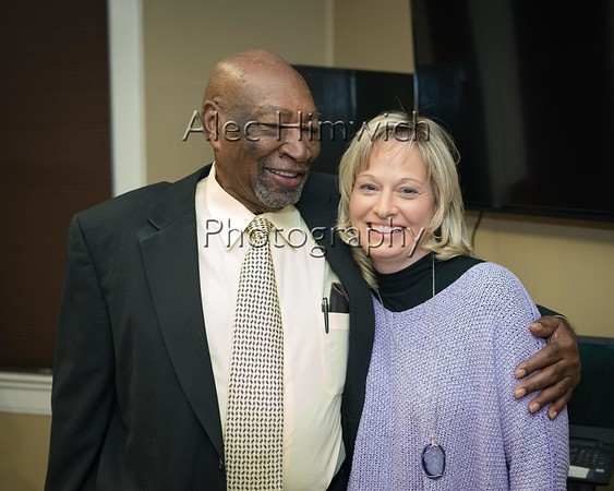 190209 Grover Prince's Birthday Party 057