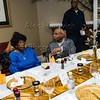 190209 Grover Prince's Birthday Party 262