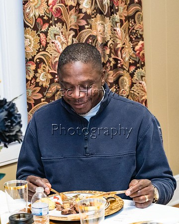 190209 Grover Prince's Birthday Party 139