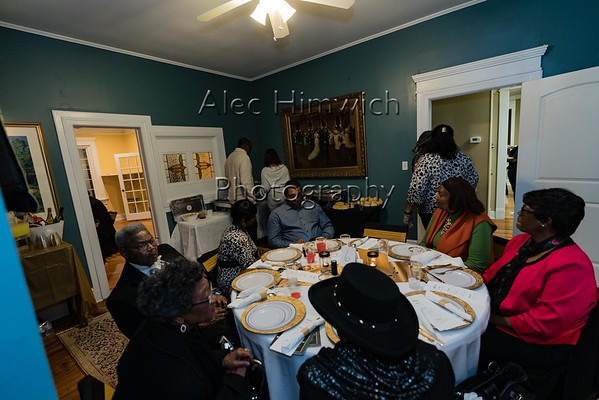 190209 Grover Prince's Birthday Party 123