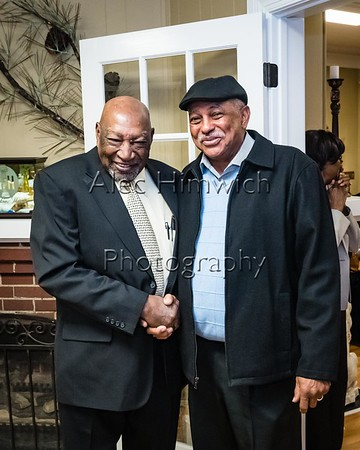 190209 Grover Prince's Birthday Party 284