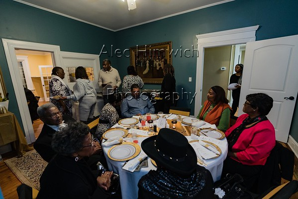 190209 Grover Prince's Birthday Party 124