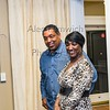 190209 Grover Prince's Birthday Party 242