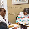 190209 Grover Prince's Birthday Party 049