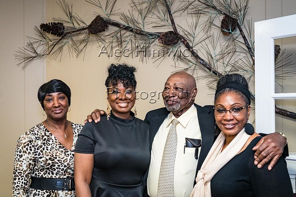 190209 Grover Prince's Birthday Party 162