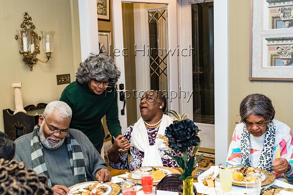190209 Grover Prince's Birthday Party 153