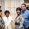 190209 Grover Prince's Birthday Party 240