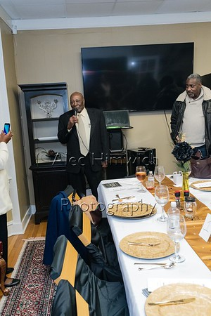 190209 Grover Prince's Birthday Party 302