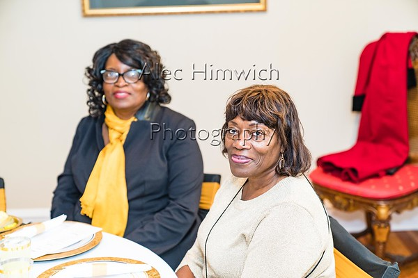 190209 Grover Prince's Birthday Party 056