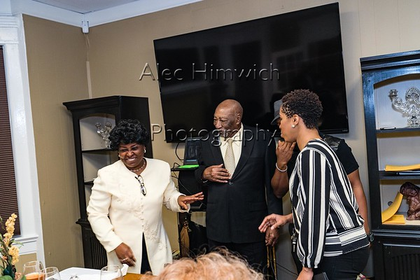 190209 Grover Prince's Birthday Party 247