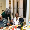 190209 Grover Prince's Birthday Party 151