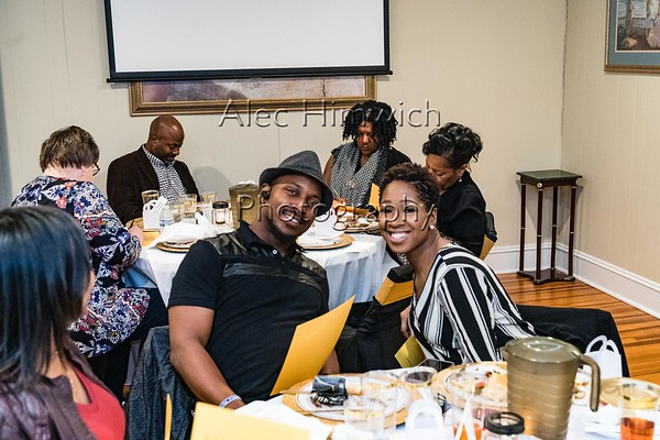 190209 Grover Prince's Birthday Party 218