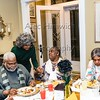 190209 Grover Prince's Birthday Party 154