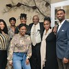 190209 Grover Prince's Birthday Party 157