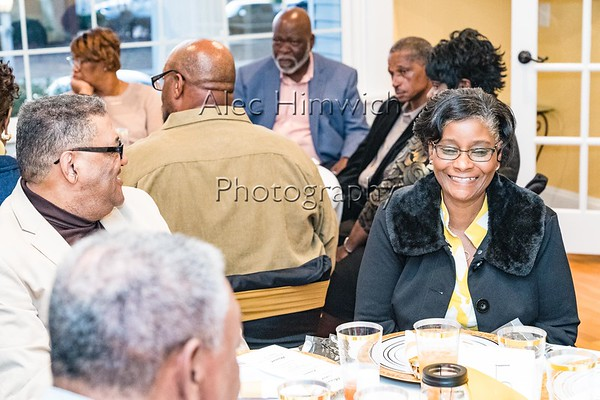 190209 Grover Prince's Birthday Party 089