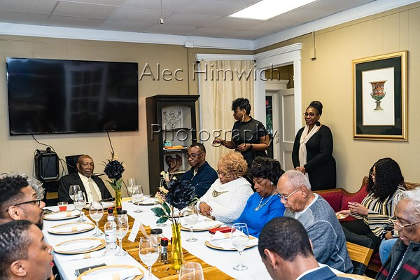 190209 Grover Prince's Birthday Party 067