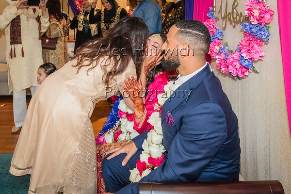 190706 Layla and Yaseen 233