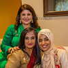 190706 Layla and Yaseen 180