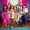 190706 Layla and Yaseen 139
