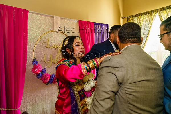 190706 Layla and Yaseen 225