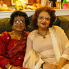 190706 Layla and Yaseen 184